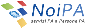 Logo NoiPA