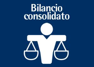 bilancio consolidato 2021